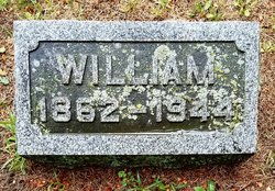 "William Murray ""Bill"" Elder"