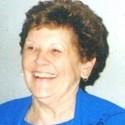 Patricia Mae <I>Seifert</I> Green