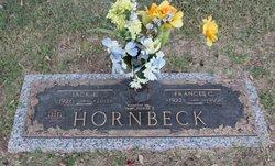 Jack E. Hornbeck