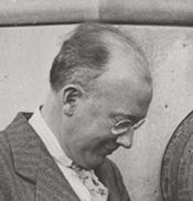 James Robert Claiborne