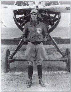 Lieut Ernest Emil Holtzen, II