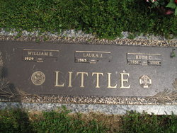 William E. Little