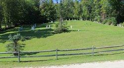 Winhall Hollow Cemetery