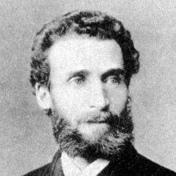"Wilhelm Ludwig ""Guillaume"" Stengel"