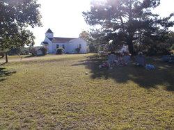 Johnsonville Church of God