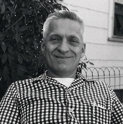 Herbert E Dawson, Jr
