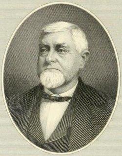 Col Campbell Bascom Slemp, Sr