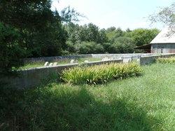 Hawthorne Family Cemetery
