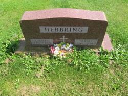 Barbara Hebbring