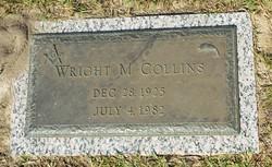 W. M. Collins