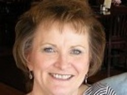 Sherry Grabill