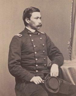 George Dashiell Bayard