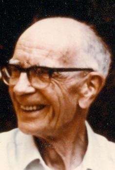 James Crimmons Delaney
