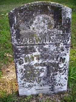 Earwin J Brittain