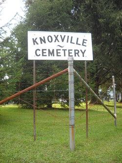 Knoxville Presbyterian Church Cemetery