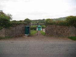 Culmstock Extension Cemetery
