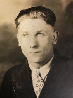 Herman John Brandt