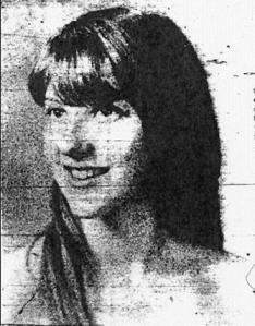 Doreen Gaul