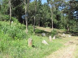 Golden West Cemetery