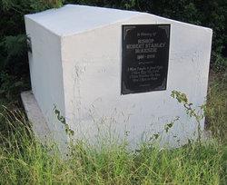 Hubert Stanley McKenzie