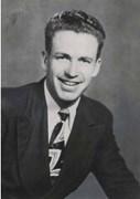 Richard Antone Schmutz