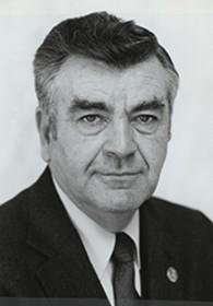 Herbert Harvell Bateman