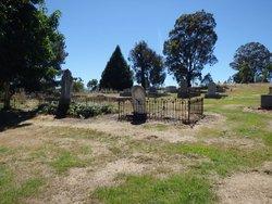 Merton Cemetery