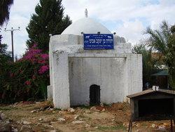 Tomb of Judah
