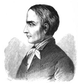 Alexander Csoma
