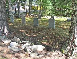 Littlefield Cemetery  130
