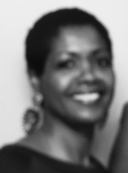 Barb Watkins