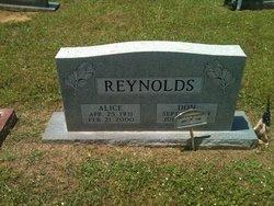 Don Deward Reynolds