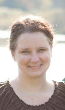 Karrie Rawson