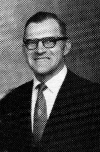 Edmond Herbert Giese