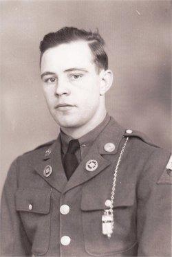 Barney Lee Watts