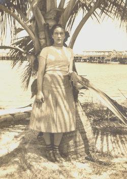 Lillian B <I>Cooper</I> Akins