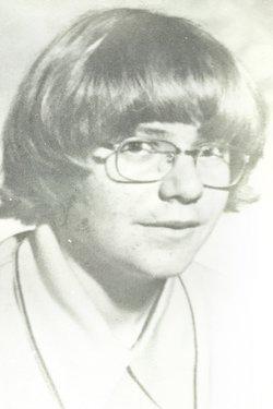 Alan J DeWolf