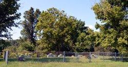 Hackworth    Cemetery