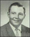 Donald W. Jahn