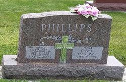 Olen I Phillips