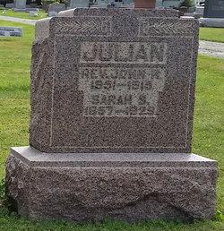John H. Julian