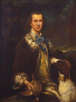 Col Thomas Dongan