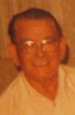 Anthony L. Dramberger