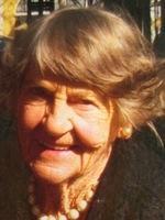 Josephine Julia Judson