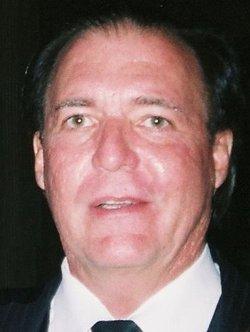 Gordon Hume Denekas