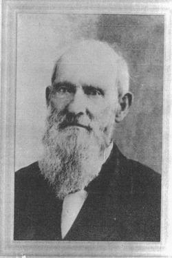 William Coon