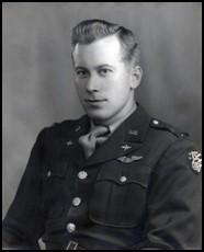 Walter Theodore Achramowicz