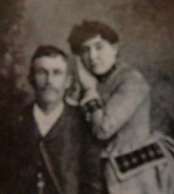 Elizabeth Anna <I>Brown</I> Brecheisen