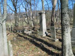Hunter-Kittrell Cemetery