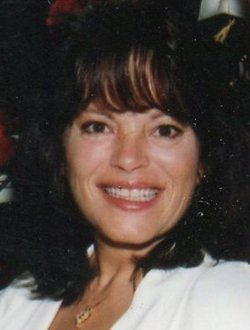 Christine Masterson